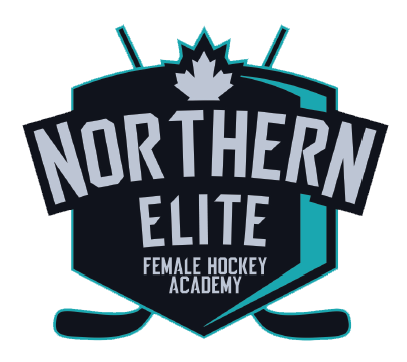Northern Elite Female Hockey Academy